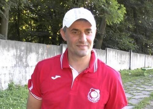 Роман МАКСИМЮК: «По классу Днепр превосходит Зарю»