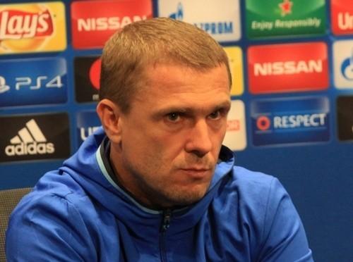 Кубок Украины: Динамо проходит Зарю засчет овертайма